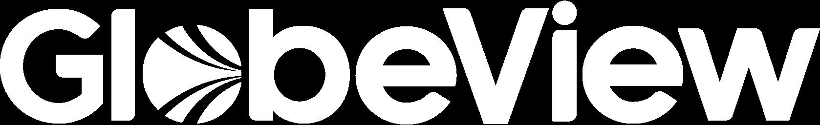 GlobeView